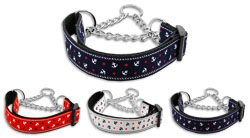 Anchors Martingale Collars